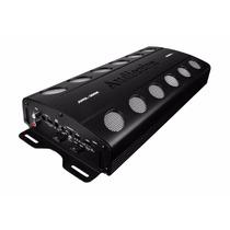 Amplificador Mtx Audiopipe Apcl3002 A/b 2c 1500w Iasca Usac