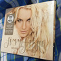 Britney Spears Femme Fatale Deluxe Edition 16tracks Nuevo