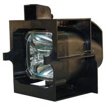 Lámpara Philips Con Caracasa Para Barco Iq R300 Proyector