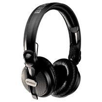 Behringer Hpx4000 Audífonos Para Dj De Alta Definición
