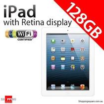 Cambio O Vendo Ipad Mini 4 Wifi 128gb Super Precio