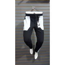 Skinny Pants Entubado Moda Asiatica