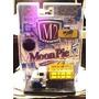 M2 Machines Moon Pie 1957 Dodge 700 Coe Blanco K763