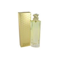 Perfume Dorado Tous Por Tous Eau De Parfum Spray 1.7 Oz