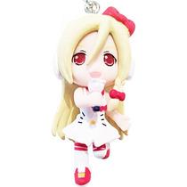 Genial Strap Hello Kitty Collection Original De Sanrio Y23 4