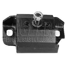 Soporte Motor Trans. S10 V6 2.8 88-93