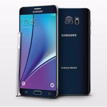 Samsung Galaxy Note 5 32g 3g Nuevo Liberado Telcel Movi Ius