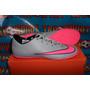 Tenis Nike Mercurial Victory V Ic 651635 060