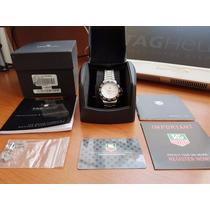 Reloj Tag Heuer Formula 1 Wah1111 Wk1111 Cj1111 Wn11100 Golf