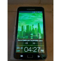 Tableta Samsung Galaxy S 5 Pulgadas