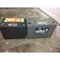 Compra De Baterias