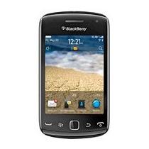 Blackberry 9380 Libre Cualquier Compañia Nueva!