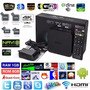 Android Tv Tvbox Pc Android 4.4 Smart Tv Usb/hdmi/rca/
