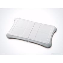 Tabla Nintendo Wii Fit E915