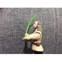 Porta Paleta Qui Gon Jinn Jedi Star Wars