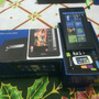 Nokia Lumia 900 Color Negro. Nuevo.libre . $2499 Con Envio.