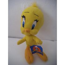 Peluche Piolin Looney Tunes