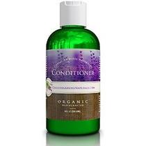 Acondicionador - Orgánicos Y 100% Ingredientes Naturales - P