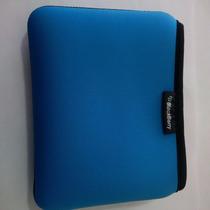 Funda Tablet 7 Pulgadas Neopreno Orignal