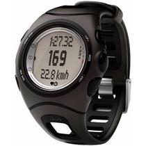Suunto T6d Watch