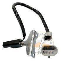 Sensor De Posicion De Cigueñal Dodge Ram Pick Up Dakota