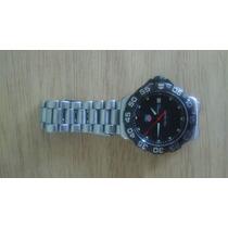 Excelente Reloj Tag Heuer Formula 1 100% Original