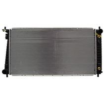 Radiador Ford F250 2003 Aut V6 4.2l/ V8 4.6l/5.4l