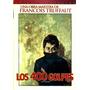 Dvd Los 400 Golpes ( The 400 Blows ) 1959 - Francois Truffau