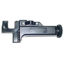 Topcon Holder 6 Soporte Para Ls-70 / Ls-80 Serie Sensores -