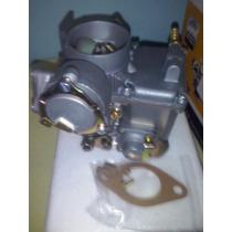 Carburador Para Vw Sedan Vocho Combi Motor 1600 Garantizado