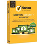Seguridad Norton Con Backup (para 10 Dispositivos) [vieja Ve