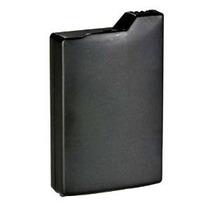 Importer520 Reemplazo 1800mah Batería Para Sony Psp Psp-110