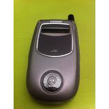 Motorola I730 De Nextel !!!!!!! Cps