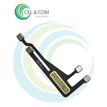 Flex Antena Wifi Para Iphone 6