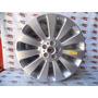 4097-16 Rin Aluminio ( 8.5j X 19 Eh2 +49mm )