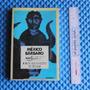 Mexico Barbaro , John Kenneth Turner [ Cuubooks ]