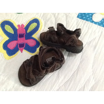 Arizona Huaraches Para Bebe