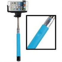 Baston Selfie Stick Lote 10 Pzs, Android Bluetooth, Mayoreo