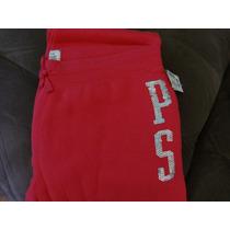 Aéropostale Original Pants Niña T-4 Añitos Moda Fashion!