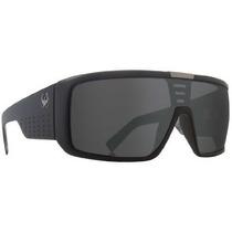 Gafas Dragón Domo Sunglasses Nieve Camo / Gris