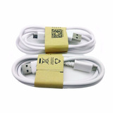 Cable Micro Usb  Carga Y Datos Tablet Celular
