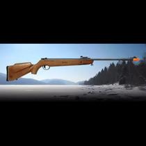 Rifle Deportivo Mendoza Super Mágnum Rm-6000 + Extras