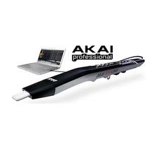 Akai Ewi Usb Instrumento Electronico De Viento Prof Avanzado