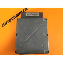 Computadora 2l8a-12a650-bd Ford Escape 3.0l Aj26-18881-b
