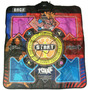 Tapete Pump It Up Playstation 2 - Madcatz- Nuevo - Sin Juego