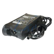 Cargador Adaptador Compatible Dell 1545 Inspiron 6400 D620 +