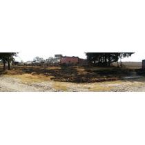 Vendo O Cambio Terreno En Edo Mex Cerca Del Aereopuerto