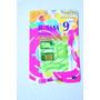 Rsim 9 Pro Gevey Iphone 5s, 5c, 5, 4s Desbloquea Ios 8