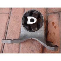 Soporte Motor Y Transmision Pontiac G6 Malibu 2007-20012