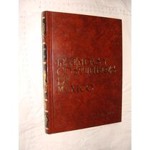 Libro Leyendas Y Costumbres De Mexico , Varios Autores , 3